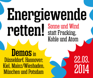 energiewende_Rectangle-300x250-px