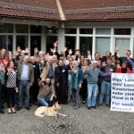 0140502_anti_Fracking_Inis_in_Neu_Allermoehe